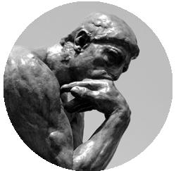 Aguila Philosophy